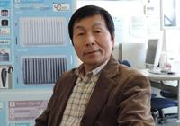 江別市 宮崎自動車工業株式会社 代表取締役 宮崎孝志様