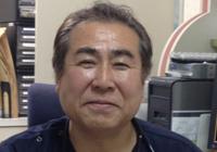 江別市 医療法人社団 江別循環器院長 岩田美佐男様